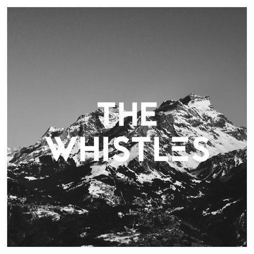 The Whistles's avatar