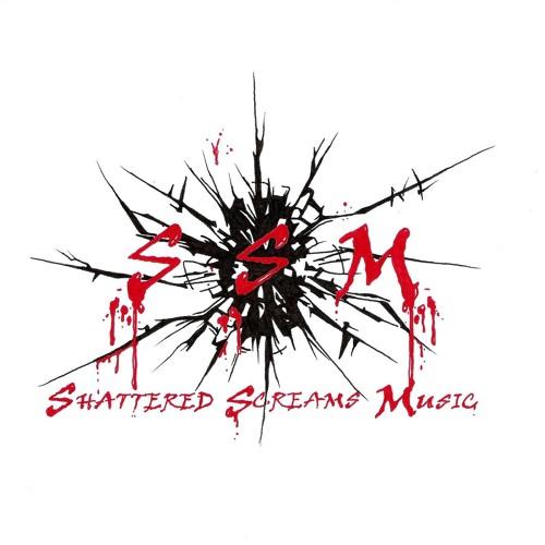 ShatteredScreamsMusic's avatar