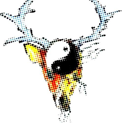 ILL KIND's avatar