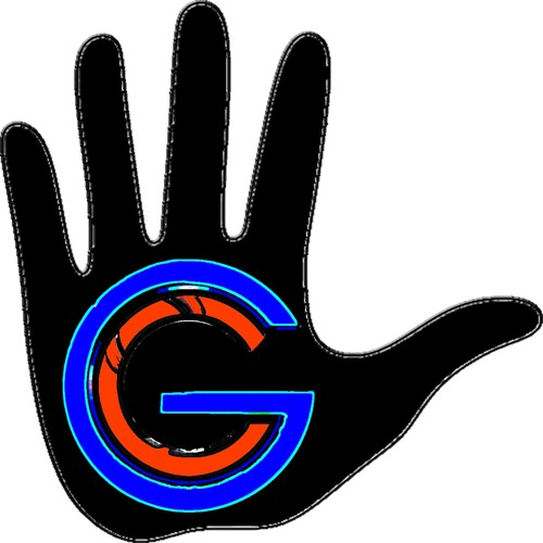 Composing Gloves's avatar
