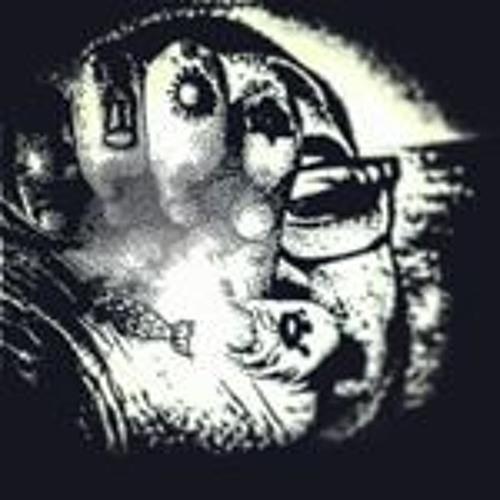 CESAR's avatar