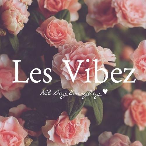 Les Vibez's avatar