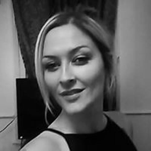 Ashlea Dilligaf's avatar
