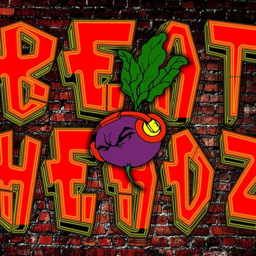 Da Beat Headz's avatar