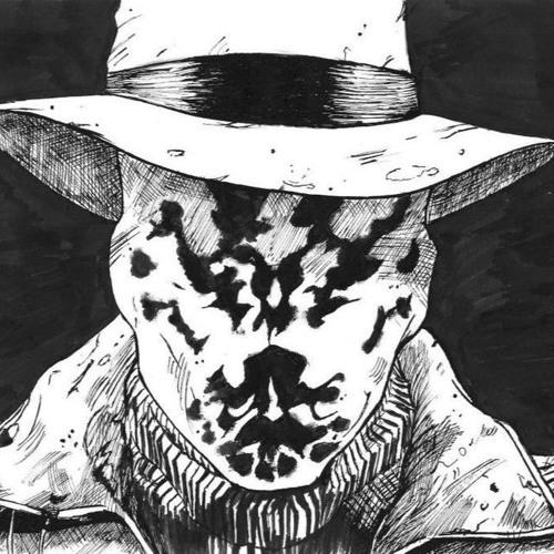 Dylan Pinkerton's avatar