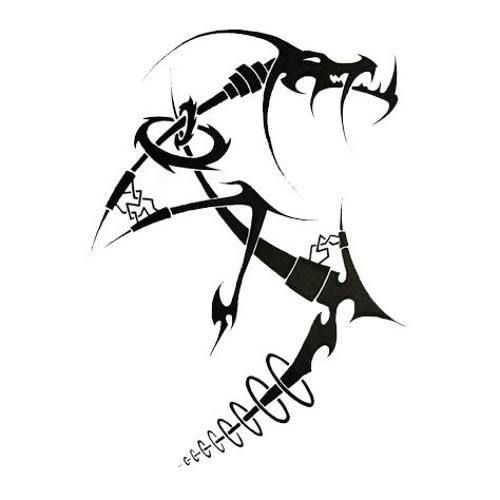 Fatal Equinox's avatar