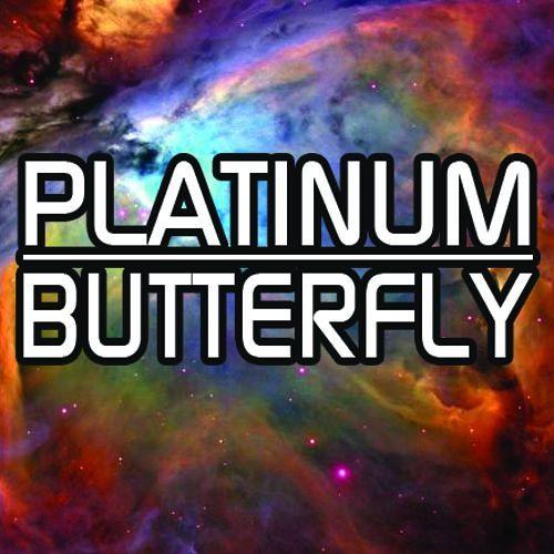 Platinum Butterfly's avatar