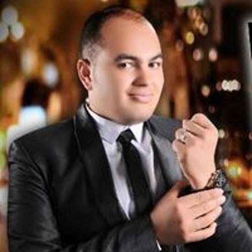 Mohamed Nasser Mohamed's avatar