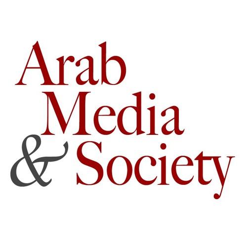 Arab Media & Society's avatar
