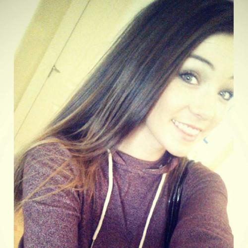 Deonna Luce's avatar