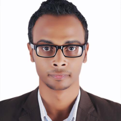Ahmad Noor Eldeen's avatar