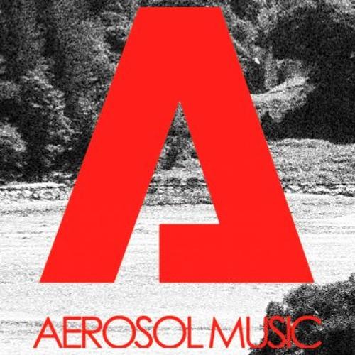 -Aerosol's avatar