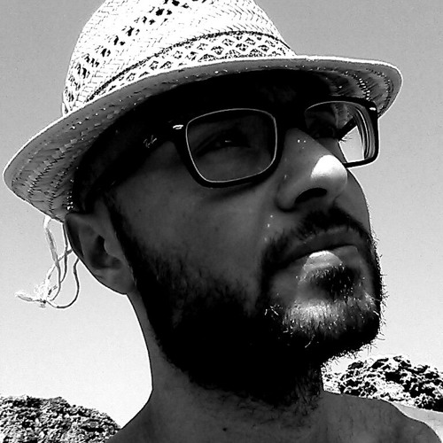 Protanopia's avatar