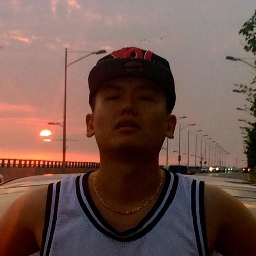 MKAY's avatar