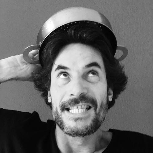 Vincent chicha's avatar