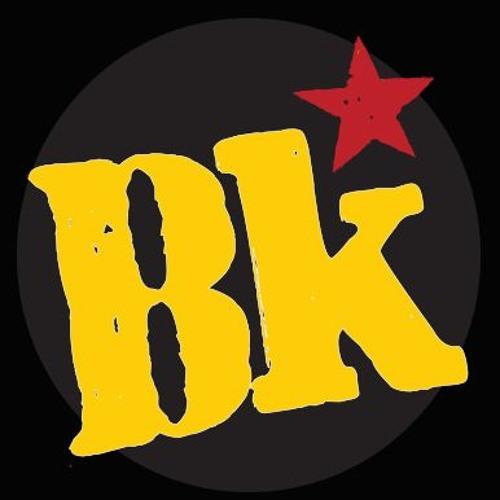 La Brigade du Kif's avatar