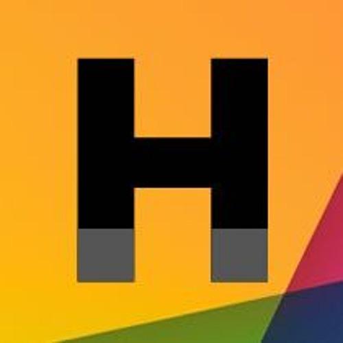 Harmoni Id's avatar