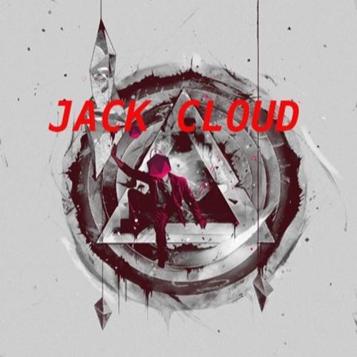Jack Cloud's avatar