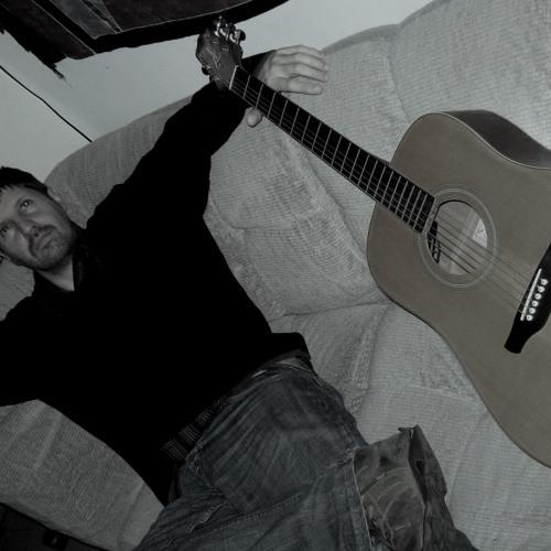 Marigny's avatar