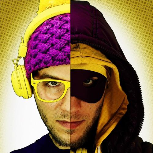 Comics Vibe's avatar