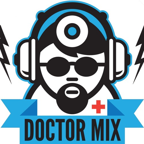 Doctor Mix's avatar