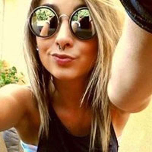Jade Mounette's avatar