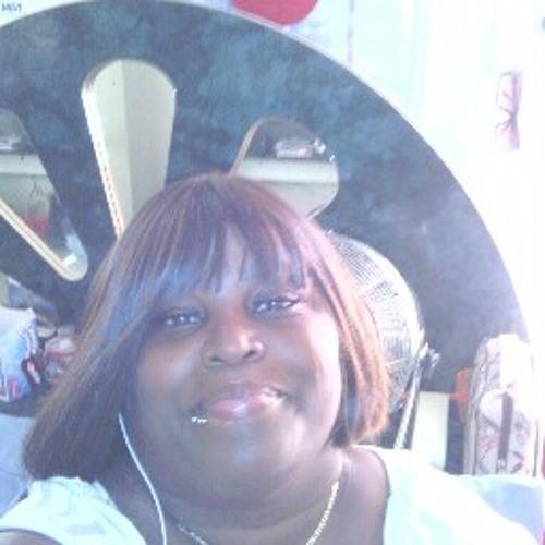 Cheryl York's avatar
