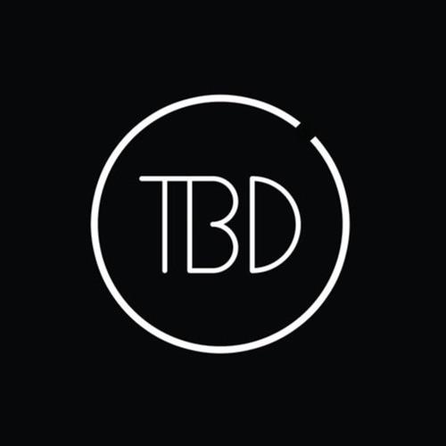 TBD's avatar