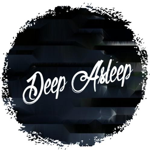 Deep Asleep's avatar