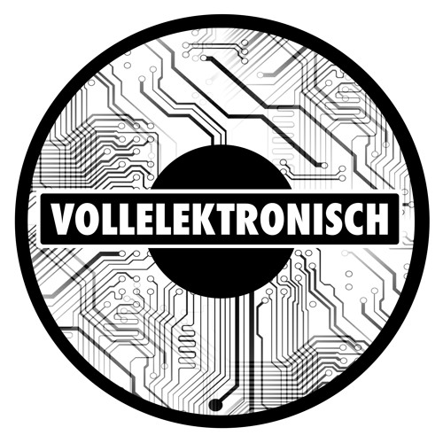 Vollelektronisch Records's avatar