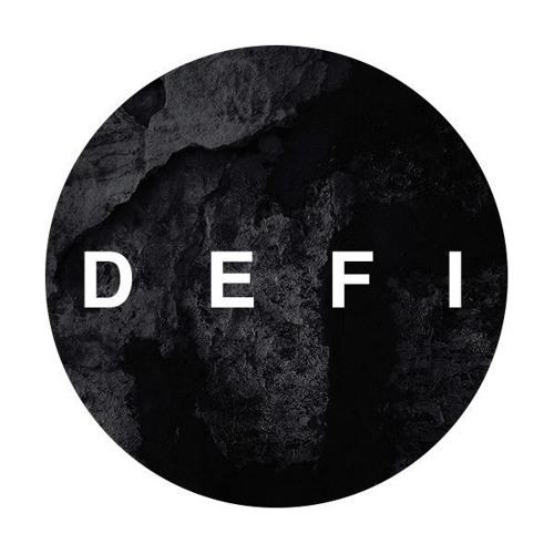 DEFI.'s avatar