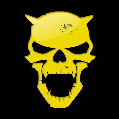 SCHREIRAUMSTUDIOS's avatar