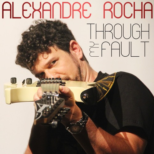 Alexandre Rocha's avatar
