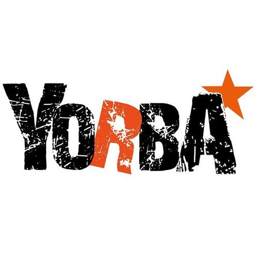 YORBA's avatar