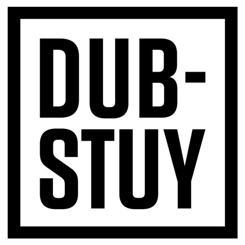 Dub-Stuy Records's avatar