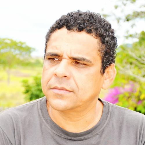 Um canto pra Domingos(Carlos Villela-Xico Bizerra)Intérprete: Nena Queiroga