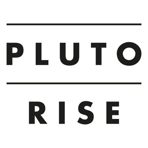 plutorise's avatar