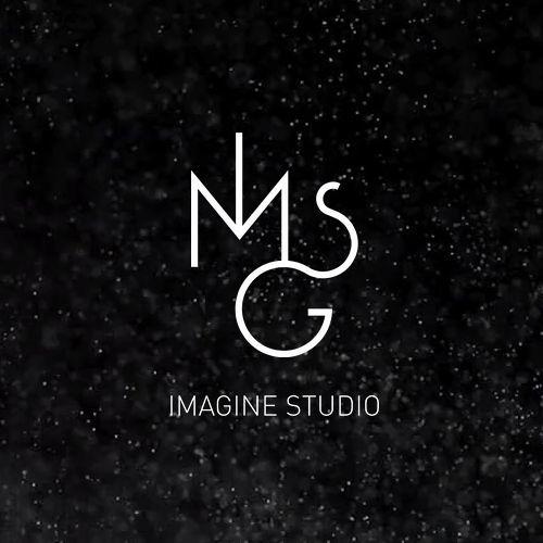 Imagine Studio's avatar