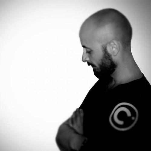 Mr P's avatar