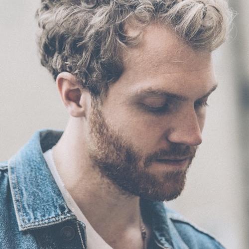 Erik Fhager's avatar