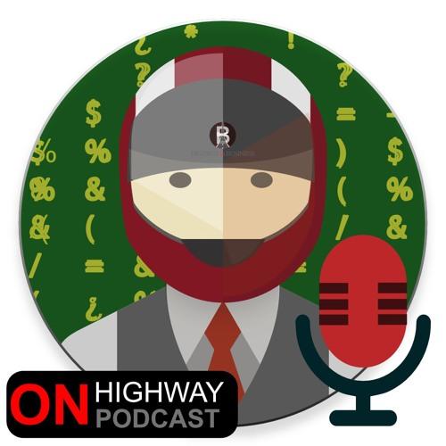 Alin is ON Highway's avatar