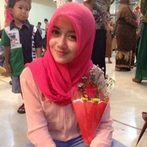 Rissa Andriani's avatar