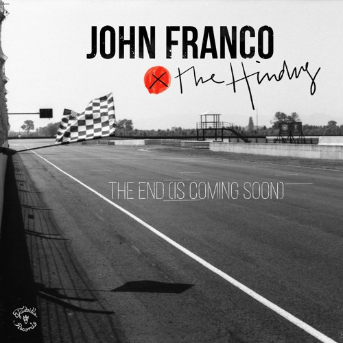 John Franco & The Hindus's avatar