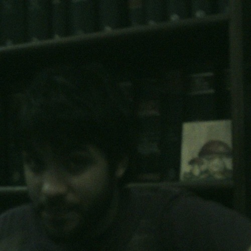 FRANCO GUERRA's avatar