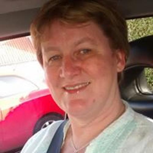 Lindsey Veillard's avatar
