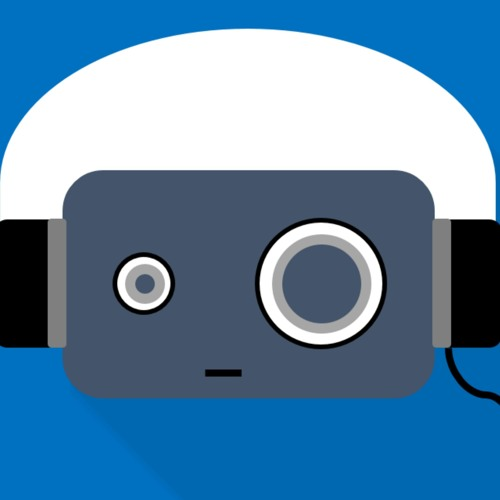 The Buzz Pod's avatar