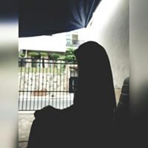 Fitrah Ramadhani's avatar
