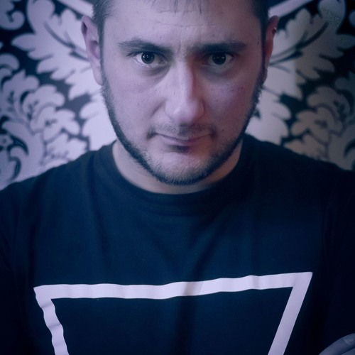 Hibbert's avatar