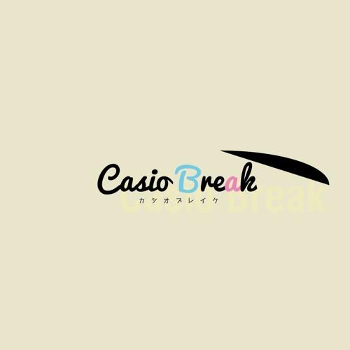 CasioBreak's avatar