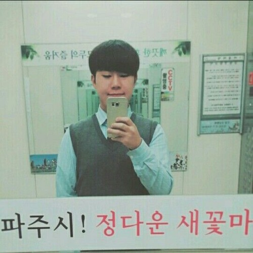 손지민(Raffy)'s avatar